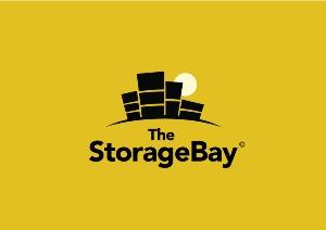 TheStorageBay